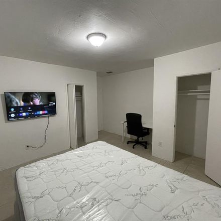 Rent this 1 bed room on 965 Southwest 8th Street in Miami, FL 33130