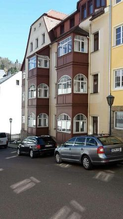 Rent this 2 bed apartment on Glashütte in SAXONY, DE
