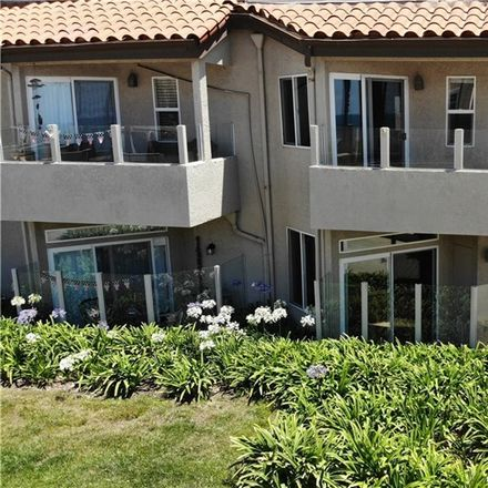Rent this 2 bed condo on Pacific Coast Hwy in Huntington Beach, CA