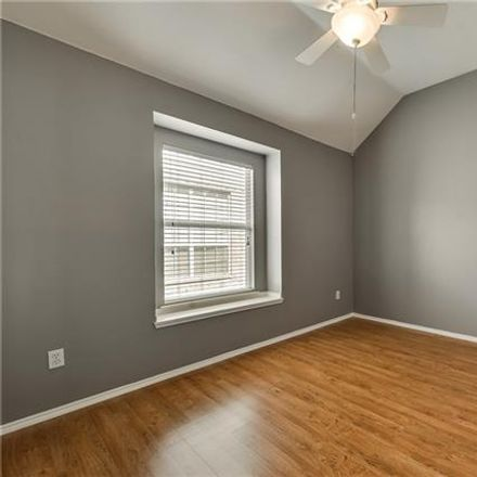 Rent this 3 bed house on 5437 Crystal Court in McKinney, TX 75070