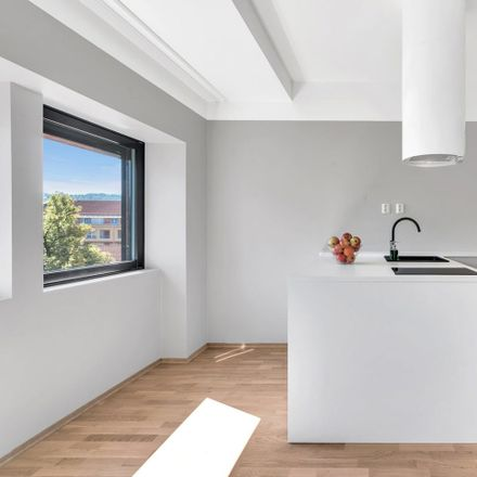 Rent this 20 bed room on Lakkegata 3 in 0187 Oslo, Noruega