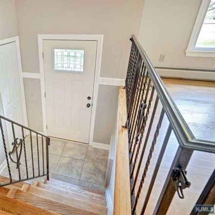 Rent this 3 bed house on 52 Brookwood Drive in Mahwah, NJ 07430