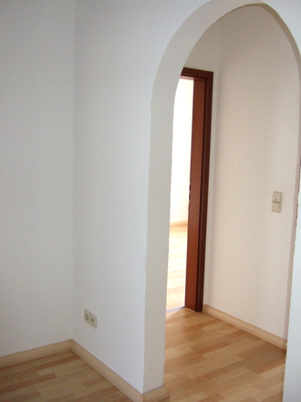 Rent this 2 bed apartment on Ludwig-Kirsch-Straße 26 in 09130 Chemnitz, Germany