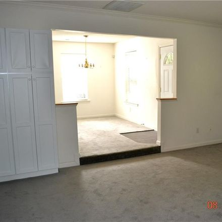 Rent this 3 bed apartment on 4231 Melrose Club Dr in Matthews, NC