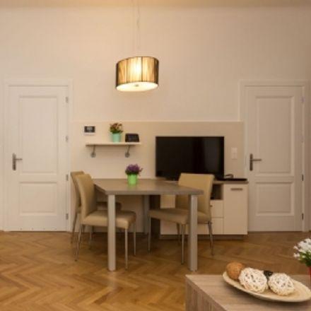 Rent this 1 bed apartment on Kandlgasse 1 in 1070 Vienna, Austria