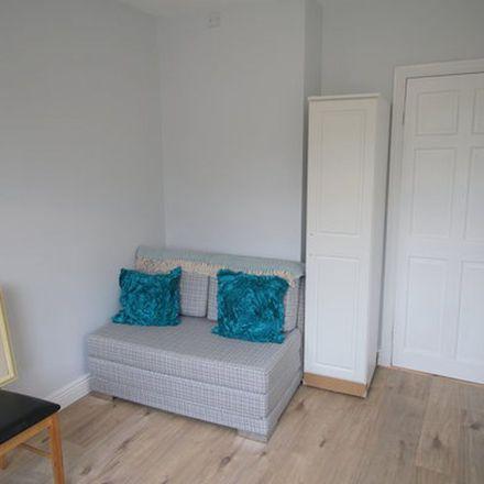 Rent this 1 bed apartment on 157 Navan Road in Ashtown B ED, Dublin