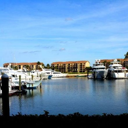 Rent this 2 bed apartment on 2501 Marina Isle Way in Jupiter, FL 33477