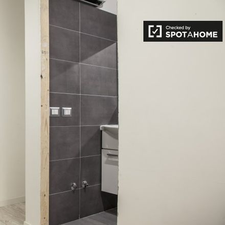 Rent this 3 bed apartment on Ambiente e Serramenti in Via Valdinievole, 00141 Rome Roma Capitale