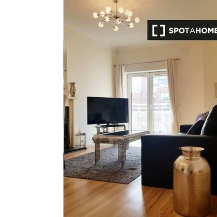 Rent this 2 bed apartment on 1 Smithfield Terrace in Arran Quay C ED, County Dublin