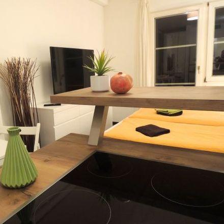 Rent this 1 bed apartment on Dreihäuser Gasse 1 in 2344 Gemeinde Maria Enzersdorf, Austria