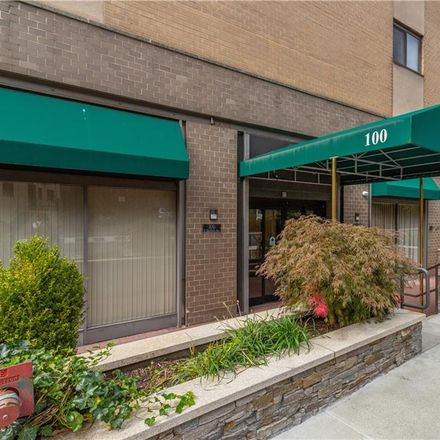 Rent this 1 bed condo on Denise M. Knight & Associates LLC in 100 East Hartsdale Avenue, Town of Greenburgh