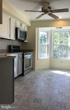 Rent this 2 bed apartment on 307 Trinity Ct in Princeton, NJ