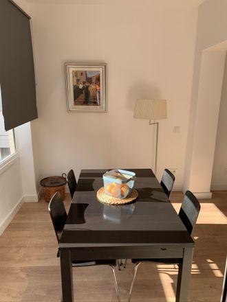 Rent this 3 bed apartment on Avinguda de Ramón y Cajal in 20, 43001 Tarragona