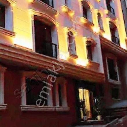 Rent this 2 bed apartment on Albay Sadi Alantar Sokağı in 34363 Şişli, Turkey