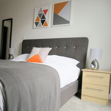 Rent this 3 bed apartment on 68-70 Newton Street in Manchester, M1 1EE