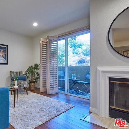Rent this 2 bed condo on 6140 Monterey Road in South Pasadena, CA 90042
