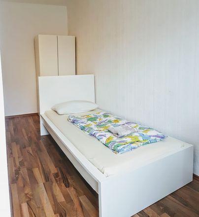 Rent this 1 bed apartment on Dortmund in Klinikviertel, NW