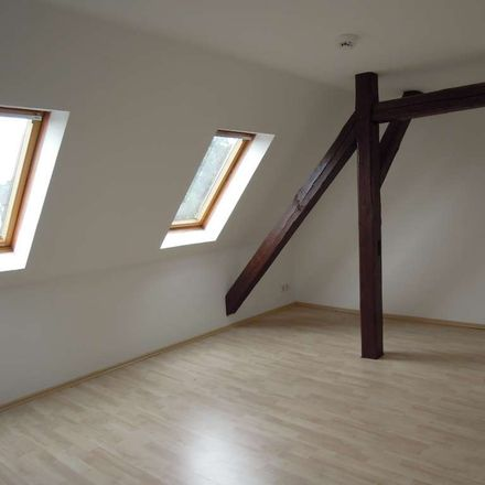 Rent this 4 bed loft on Obere Aller in Hötensleben, ST