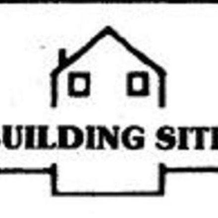 Rent this 0 bed apartment on W Hampton Rd in Essexville, MI