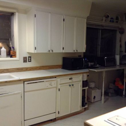 Rent this 1 bed room on 10949 Southeast Cherry Blossom Drive in Portland, OR 97216
