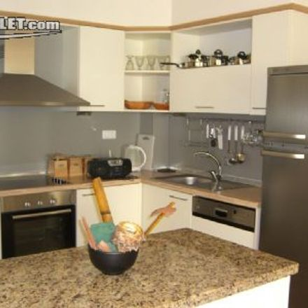 Rent this 2 bed apartment on Kap. Raycho Nikolov in р-н Одесос, 9000 Varna