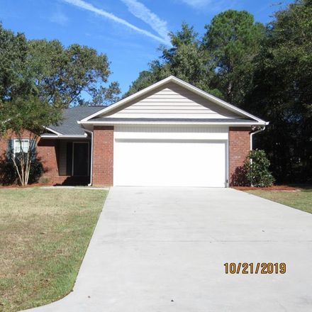 Rent this 3 bed apartment on 2606 Beth Ave in Dalzell, SC