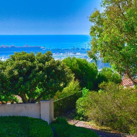 Rent this 3 bed condo on Cmt Vista Estrellado in Del Mar, CA