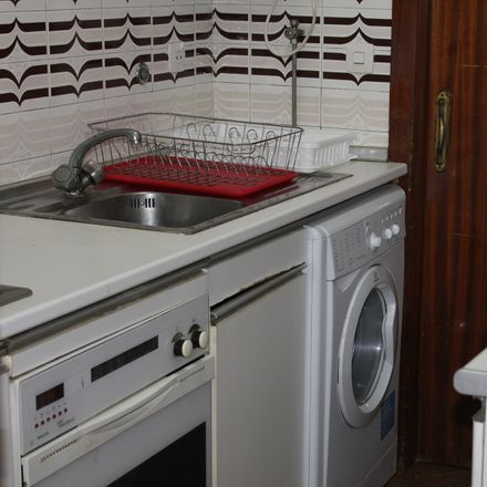Rent this 3 bed apartment on Calle de Eraso in 15, 28028 Madrid