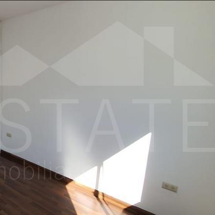 Rent this 3 bed apartment on Calle Villas de San Antonio in 22626 Tijuana, BCN