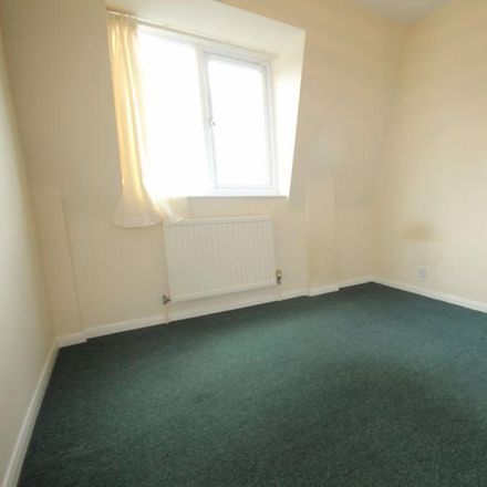Rent this 2 bed apartment on The Bay Tree Cafe in 44 High Street, Wealden TN21 8HS
