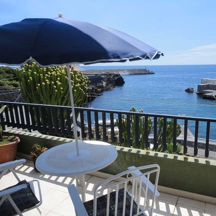 Rent this 3 bed apartment on La Conchiglia in Via Ragogna, 95024 Acireale CT