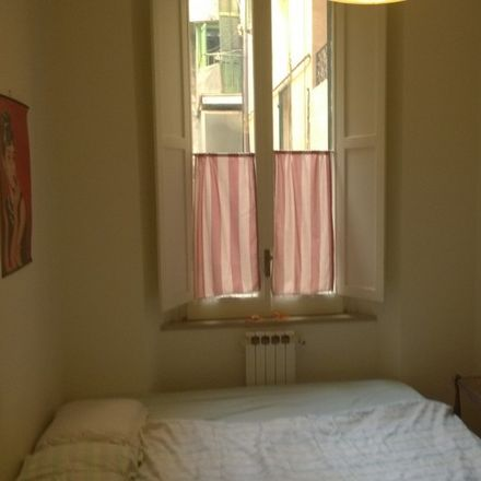 Rent this 3 bed apartment on Quartiere IV Salario in Via di Villa Albani, 00198 Rome RM