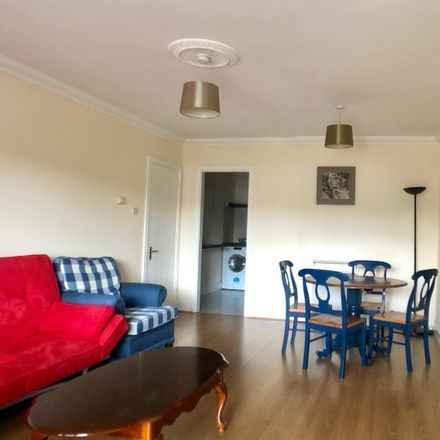 Rent this 2 bed apartment on Ffrench Mullen House in Saint Kevin's, Dublin