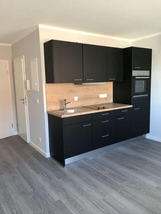 Rent this 1 bed apartment on Waldwiese in Breite Straße 1a, 19246 Zarrentin am Schaalsee
