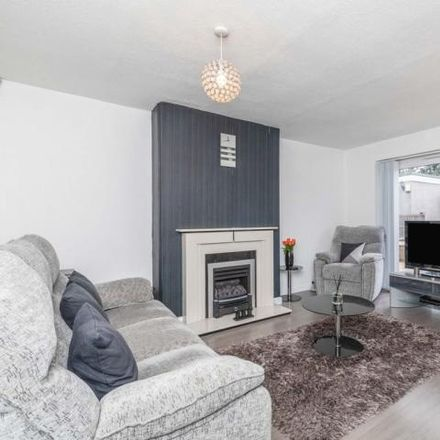 Rent this 3 bed house on Ladman Road in Bristol, BS14 8QH