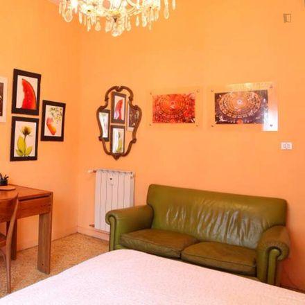 Rent this 2 bed room on Appiano/Lattanzio in Via Appiano, 00136 Rome RM