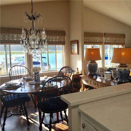 Rent this 2 bed house on Saratoga in Newport Beach, CA 92662