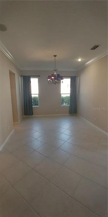 Rent this 3 bed house on Willowbrook Dr in Sarasota, FL