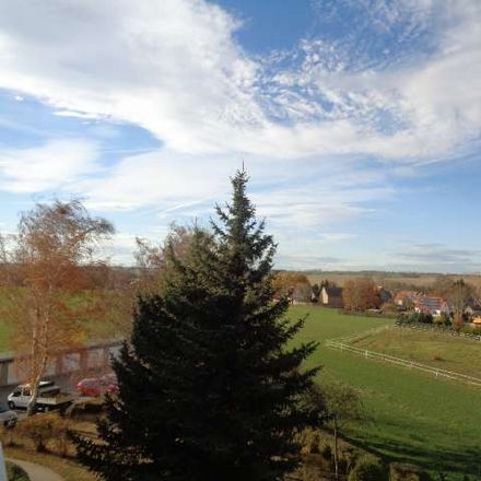 Rent this 3 bed apartment on Leihaer Straße in 06242 Braunsbedra, Germany