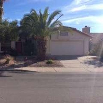 Rent this 4 bed house on South 25th Way in Phoenix, AZ