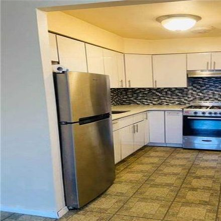 Rent this 4 bed house on 144-56 25th Drive in New York, NY 11354