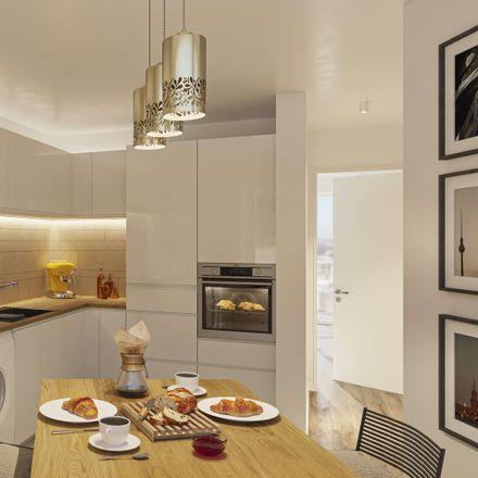Rent this 2 bed apartment on Halle (Saale) in Charlottenviertel, SAXONY-ANHALT