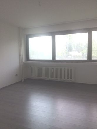 Rent this 1 bed apartment on Usastraße 12 in 61231 Bad Nauheim, Germany