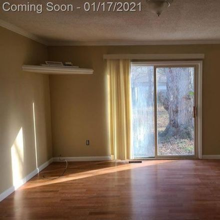 Rent this 3 bed house on 18242 Garfield in Redford Township, MI 48240
