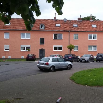 Rent this 2 bed loft on Mackestraße 29 in 53119 Bonn, Germany