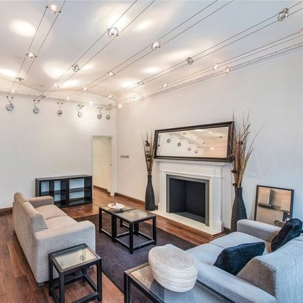 Rent this 2 bed apartment on Pont Street in London SW1X 0AA, United Kingdom