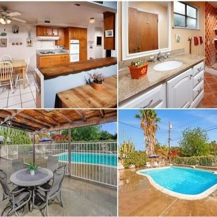 Rent this 3 bed house on 22220 Strathern Street in Los Angeles, CA 91304
