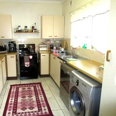 Rent this 3 bed townhouse on Pine Street in Caversham Glen, KwaZulu-Natal