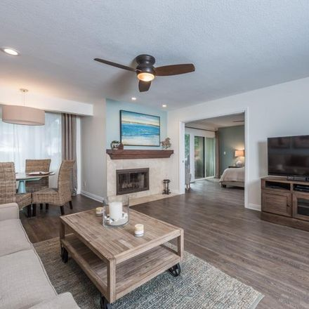 Rent this 1 bed townhouse on 1562 Camino del Mar in Del Mar, CA 92014