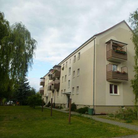 Rent this 2 bed apartment on Genthin in Wohngebiet Gröblerstraße, ST